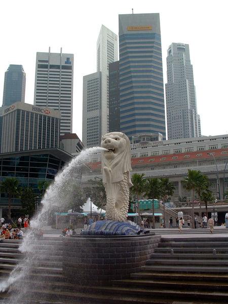 singapur-turismo.jpg