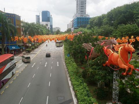 turismo-singapur.jpg
