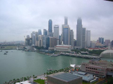 rascacielos-singapur.jpg