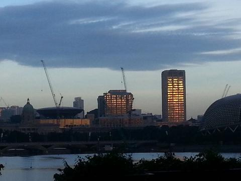 vistas-de-singapur.jpg
